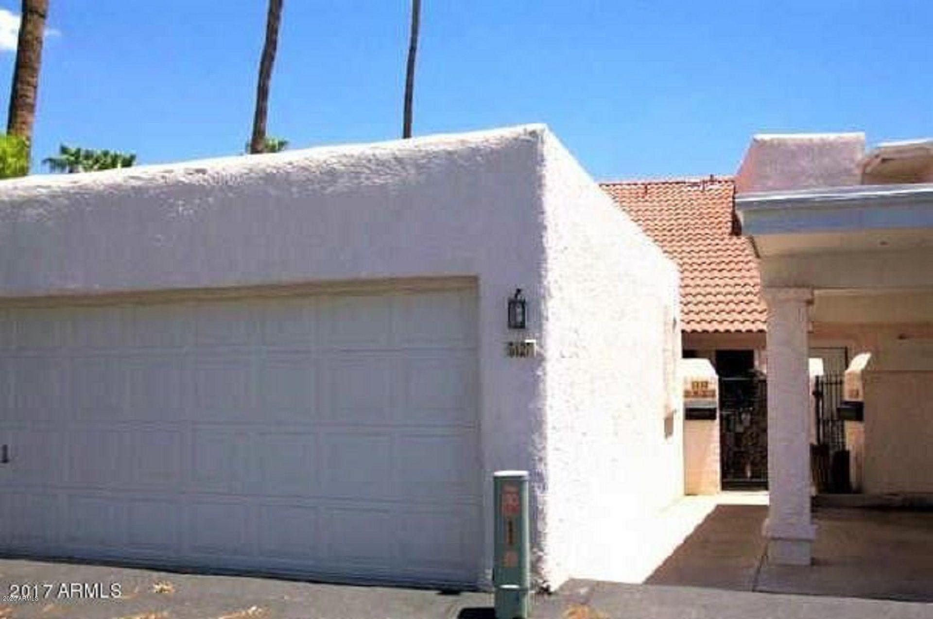 Photo of 5827 N 8TH Place, Phoenix, AZ 85014