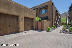 36600 N CAVE CREEK Road D10, Cave Creek, AZ 85331