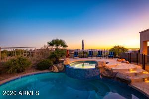 10911 E WINCHCOMB Drive, Scottsdale, AZ 85255