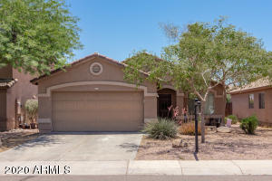 13803 W BERRIDGE Lane, Litchfield Park, AZ 85340