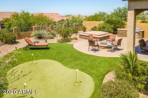 8407 E INGRAM Circle, Mesa, AZ 85207