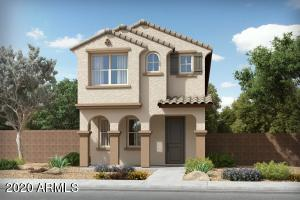 20884 W THOMAS Road, Buckeye, AZ 85396