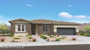 14114 W Smoketree Drive, Surprise, AZ 85387