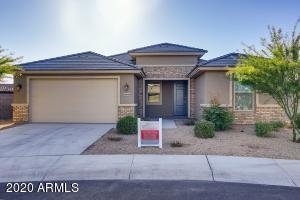 14934 N 158TH Lane, Surprise, AZ 85379