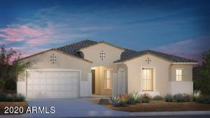 7203 N 85th Lane, Glendale, AZ 85305