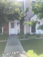 1601 N SABA Street, 266, Chandler, AZ 85225