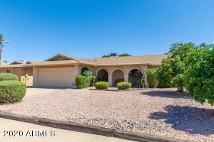 5349 W FREEWAY Lane, Glendale, AZ 85302
