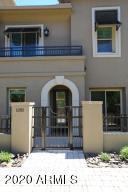 6565 E THOMAS Road, 1092, Scottsdale, AZ 85251