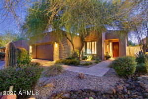 32908 N 71ST Street, Scottsdale, AZ 85266