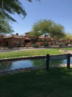 7400 E GOLDEN EAGLE Circle, Gold Canyon, AZ 85118