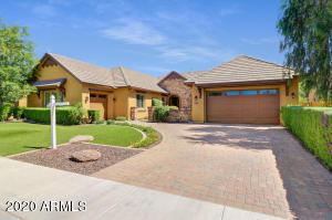 7193 W ROWEL Road, Peoria, AZ 85383
