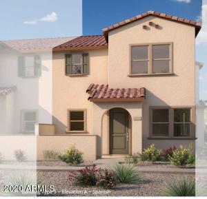 14870 W ENCANTO Boulevard, 1092, Goodyear, AZ 85395