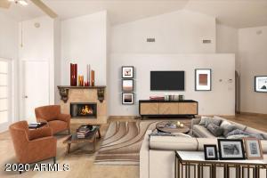 13390 N 92ND Place, Scottsdale, AZ 85260