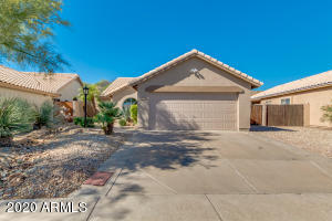 11074 E LAUREL Lane, Scottsdale, AZ 85259