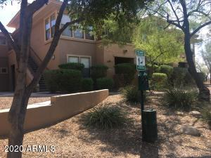 20100 N 78TH Place, 1070, Scottsdale, AZ 85255