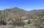 41859 N BRANGUS Road, 18, Scottsdale, AZ 85262