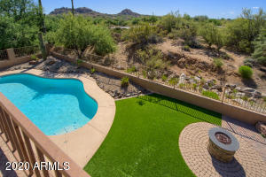 28028 N 110TH Place, Scottsdale, AZ 85262