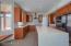 28028 N 110TH Place, Scottsdale, AZ 85262