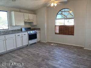 18210 N 2ND Street, Phoenix, AZ 85022