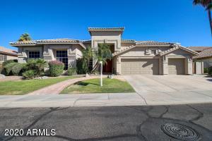 1839 E Briarwood Terrace, Phoenix, AZ 85048