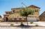 18997 E Reins Road, Queen Creek, AZ 85142