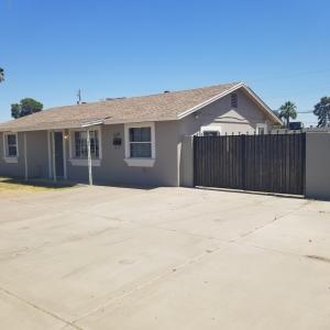 3119 W Sierra Vista Drive, Phoenix, AZ 85017