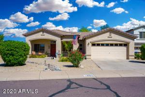 20945 E SHETLAND Street, Queen Creek, AZ 85142