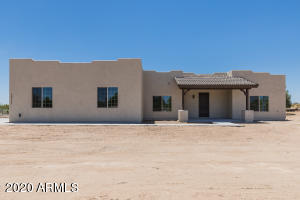 30923 W Pleasant Lane, Buckeye, AZ 85326