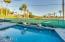 825 W EDGEMONT Avenue, Phoenix, AZ 85007