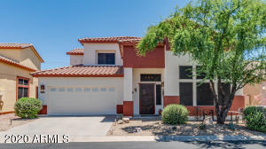 6235 S VISTA POINT Drive, Gold Canyon, AZ 85118