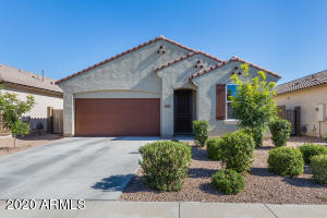 11729 W CHASE Lane, Avondale, AZ 85323