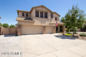 775 E KAPASI Lane, Queen Creek, AZ 85140