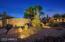 Pinnacle Peak CC Estates Is Resort Living At Its Best!