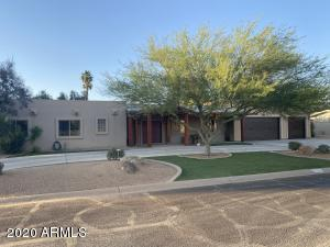 7062 E ASTER Drive, Scottsdale, AZ 85254