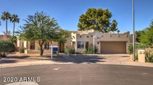 14626 N 63RD Street, Scottsdale, AZ 85254