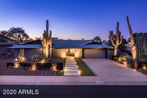 2502 E BERYL Avenue, Phoenix, AZ 85028
