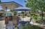 3602 E MEDLOCK Drive, Phoenix, AZ 85018