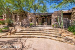 23298 N 79TH Way, Scottsdale, AZ 85255