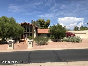 5116 E BERNEIL Drive, Paradise Valley, AZ 85253
