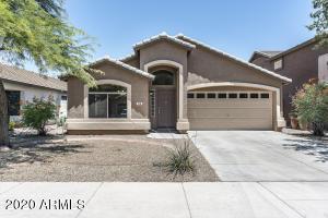 714 E LOVEGRASS Drive, San Tan Valley, AZ 85143