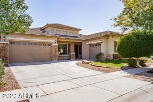 8429 W NORTHVIEW Avenue, Glendale, AZ 85305