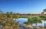 33550 N DOVE LAKES Drive, 2017, Cave Creek, AZ 85331