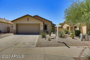 12778 S 175TH Drive, Goodyear, AZ 85338