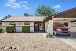 2957 W LIBBY Street, Phoenix, AZ 85053