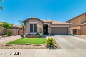 15259 W ROANOKE Avenue, Goodyear, AZ 85395