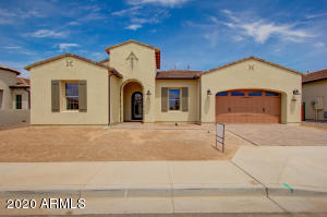 274 E Lime Court, Queen Creek, AZ 85140