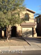 6446 W CONSTANCE Way, Laveen, AZ 85339
