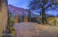 25920 N 108TH Place N, Scottsdale, AZ 85255