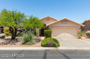 8832 E Brittle Bush Road, Gold Canyon, AZ 85118