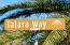 16251 W TALARA Way, Surprise, AZ 85374